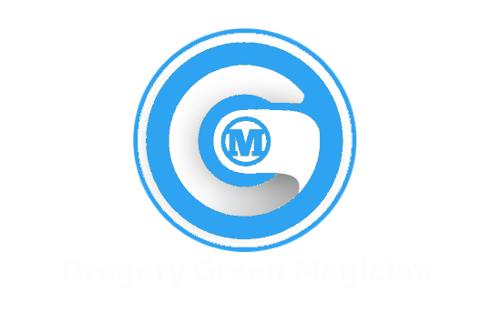 I make your event MAGIC!