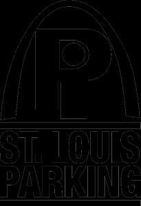St. Louis Parking Company