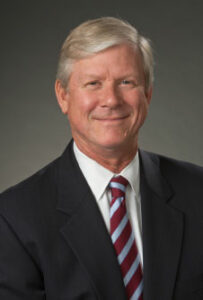 DAVID L. STRONG