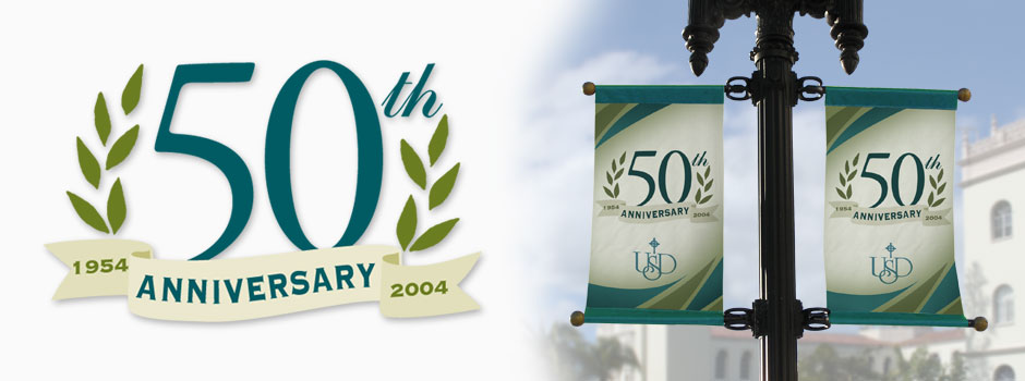 logo_USD_50th_910x350