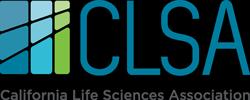 logo_CLSA_250x100
