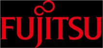 logo_Fujitsu_213x100