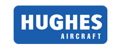 logo_HughesAircraft_Adj