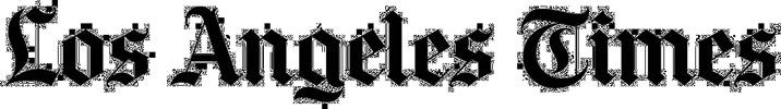 logo_LATimes_716x100
