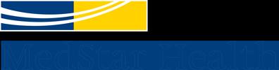 logo_MedStarHealth_396x100