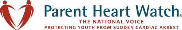 logo_PHW_592x100