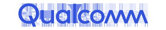 logo_Qualcomm_Adj