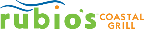 logo_Rubios_483x100