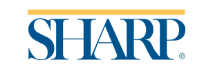 logo_Sharp_Adj
