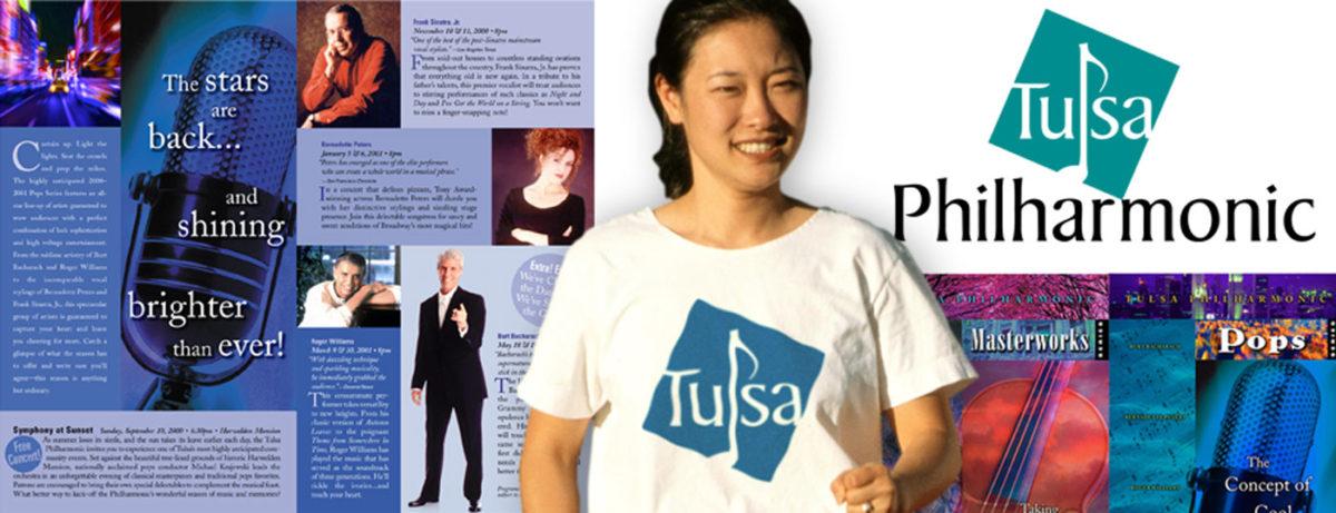 Campaign_Tulsa_1400x538