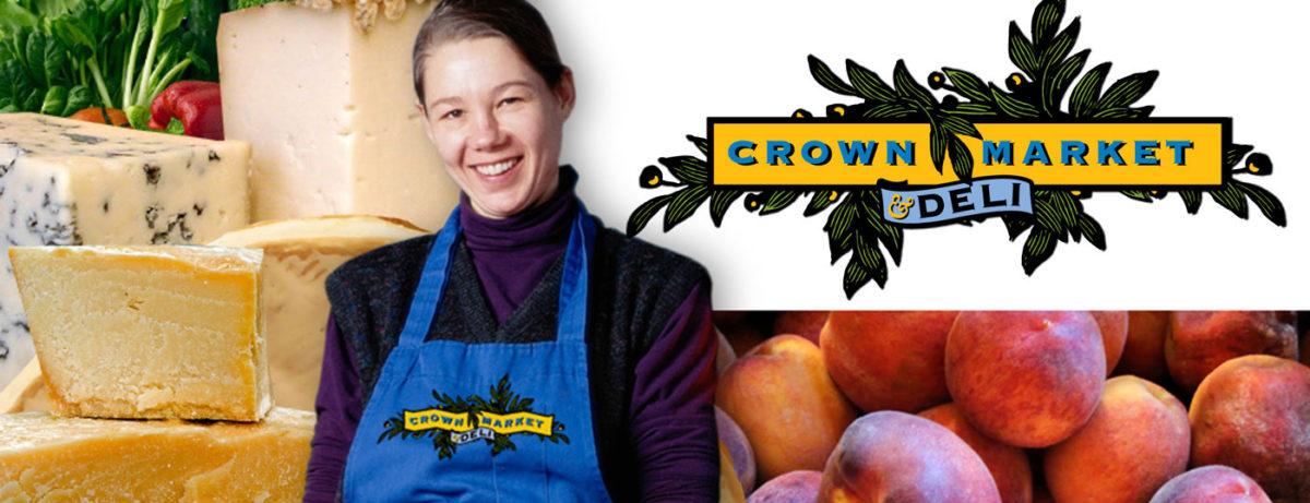 Hotel Del Crown Market Campaign