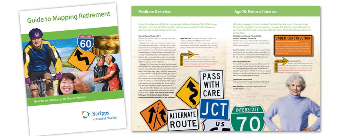 featureCollateral_RetirementGuide_1400x538