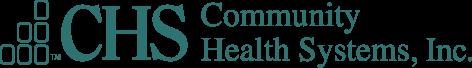 logo_CommunityHealthSystems_472x68