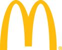 logo_McDonalds_125x100
