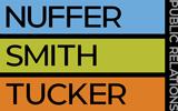 logo_NufferSmithTucker_160x100