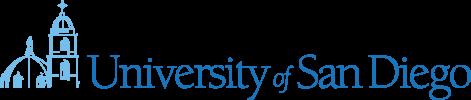 logo_USDLong_471x100
