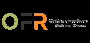 OFR Online Furniture Return Store™