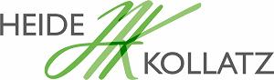 Kollatz Finanzberatung Logo