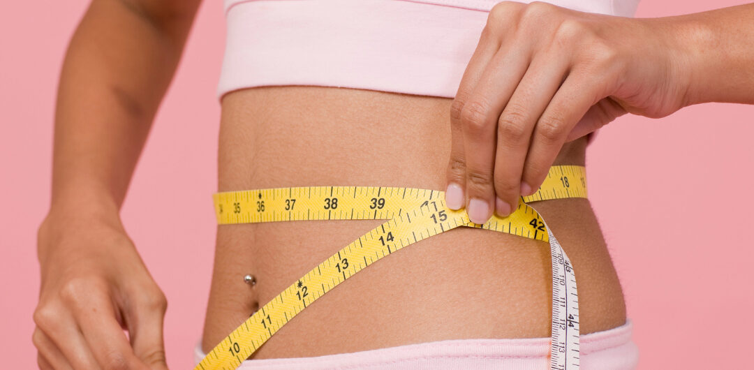 weight loss and food addictions