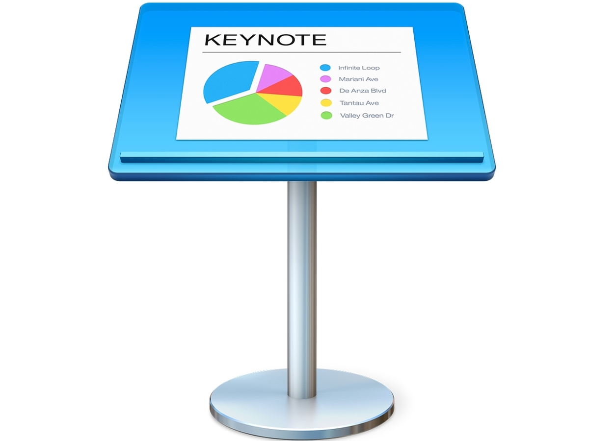 A Lifeline For Mac Users in Recording PowerPoints