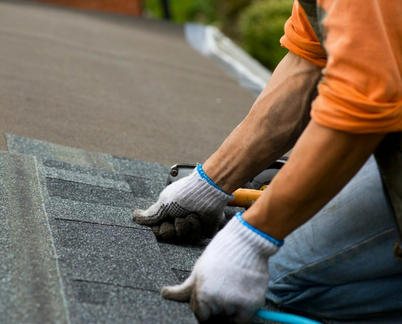 Roofing_NewRow_Services