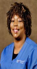 Testimonial Picture of Joan Mahan (1)