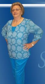 Testimonial Picture of Shirley Graham (2)