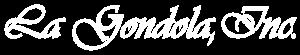La Gondola Inc, USA