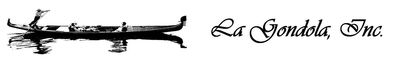 lagondola logo for website 2