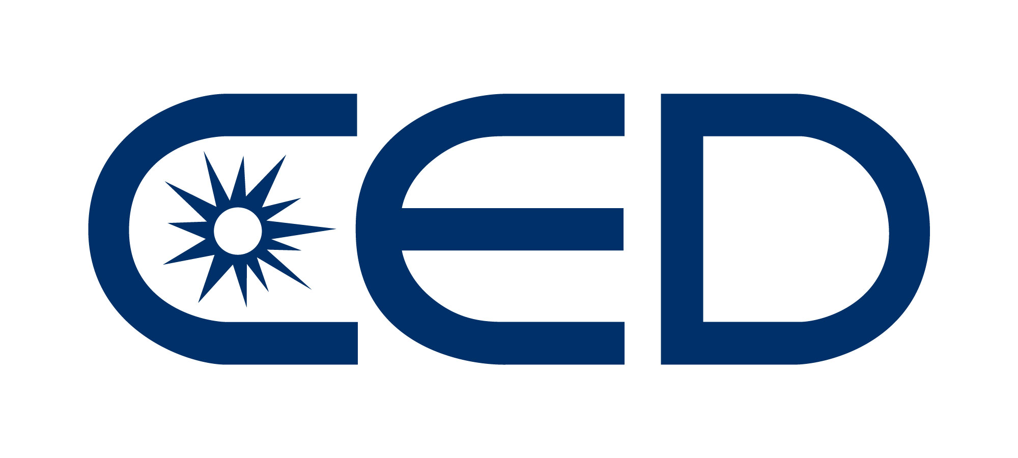 CED: Consolidated Electrical Distributors, Inc.
