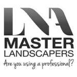 LNA Master Landscapers