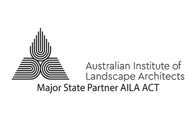 Supporting AILA ACT in 2019