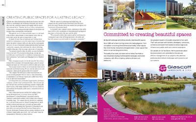 Build Magazine January 2017