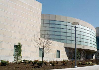 National Constitution Center - Philadelphia PA