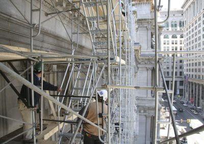 Philadelphia City Hall - Philadelphia PA