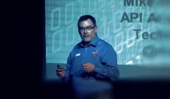 API360: It's Not Open Data Unless It's Usable Data