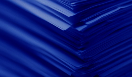 Tutorial: API Documentation Overview