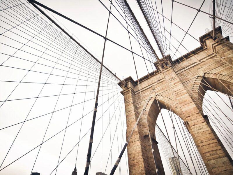 API Design Best Practices for Enterprises
