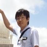 Tomohiro Kada