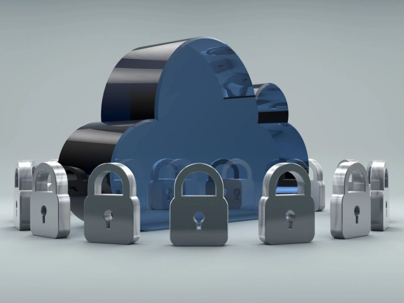 API Security in a Multi-Cloud Environment