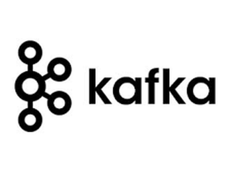 Kafka Integration with API Management
