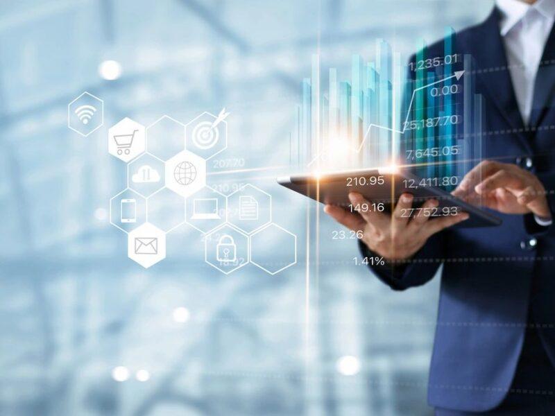 API Virtualization for Robust Testing