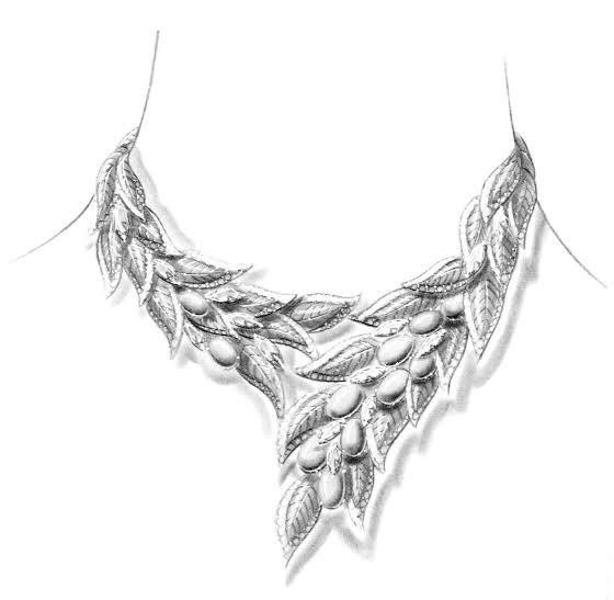custom designs2