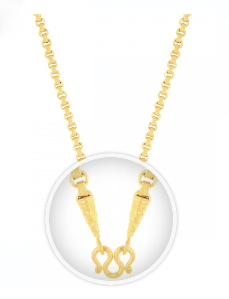 23k-gold-chain2