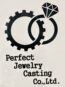 Debon Jewelry