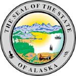 AlaskaStateSealofAlaska