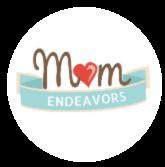 mom endeavors circle