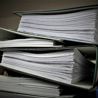 special education records review 600 x 400