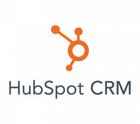 HubspotCRM_logo (1)