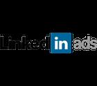 linkedinads (1)